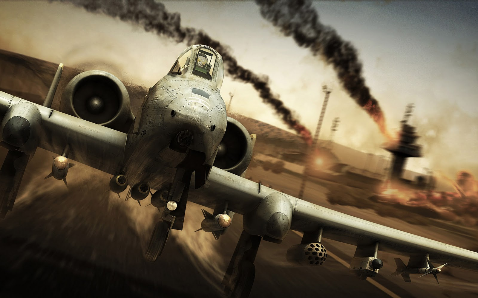 Best Top desktop military airplane wallpaper Hd fighter planes wallpaper pictures image photos 30