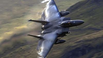 F 15 Eagle 1080x1920