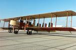 Caproni Ca36 050309 F 1234P 003