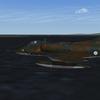 A-4P Skyhawk