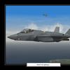 RAAF F 35