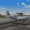 RAAF P-51 Mustang