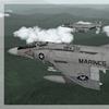 F 4J Phantom 25