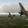 A 1 Skyraider 04