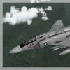 F 4J Phantom 26