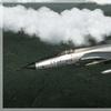 F 105D 25 47