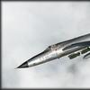 F 105D 25 48