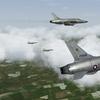 F 105D 25 07