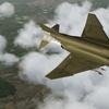 F 4G Phantom 01