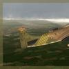 A 1 Skyraider 06