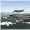F 4J Phantom 23
