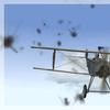 Nieuport 16 06