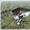 Nieuport 17 02