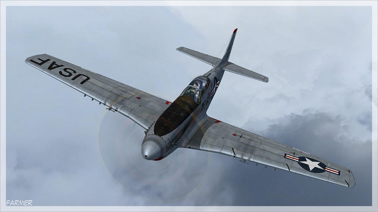 RF 51 07
