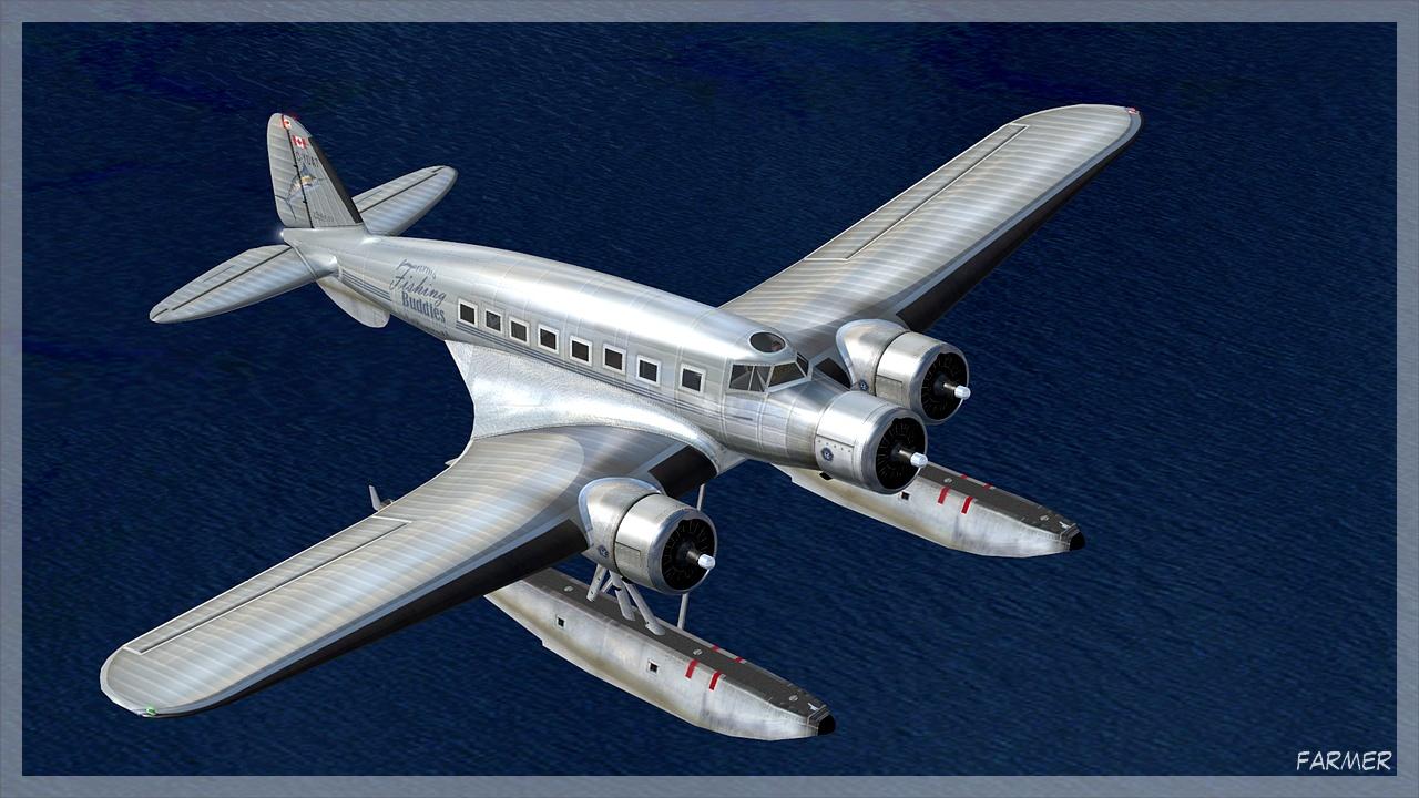 Avia 57 05