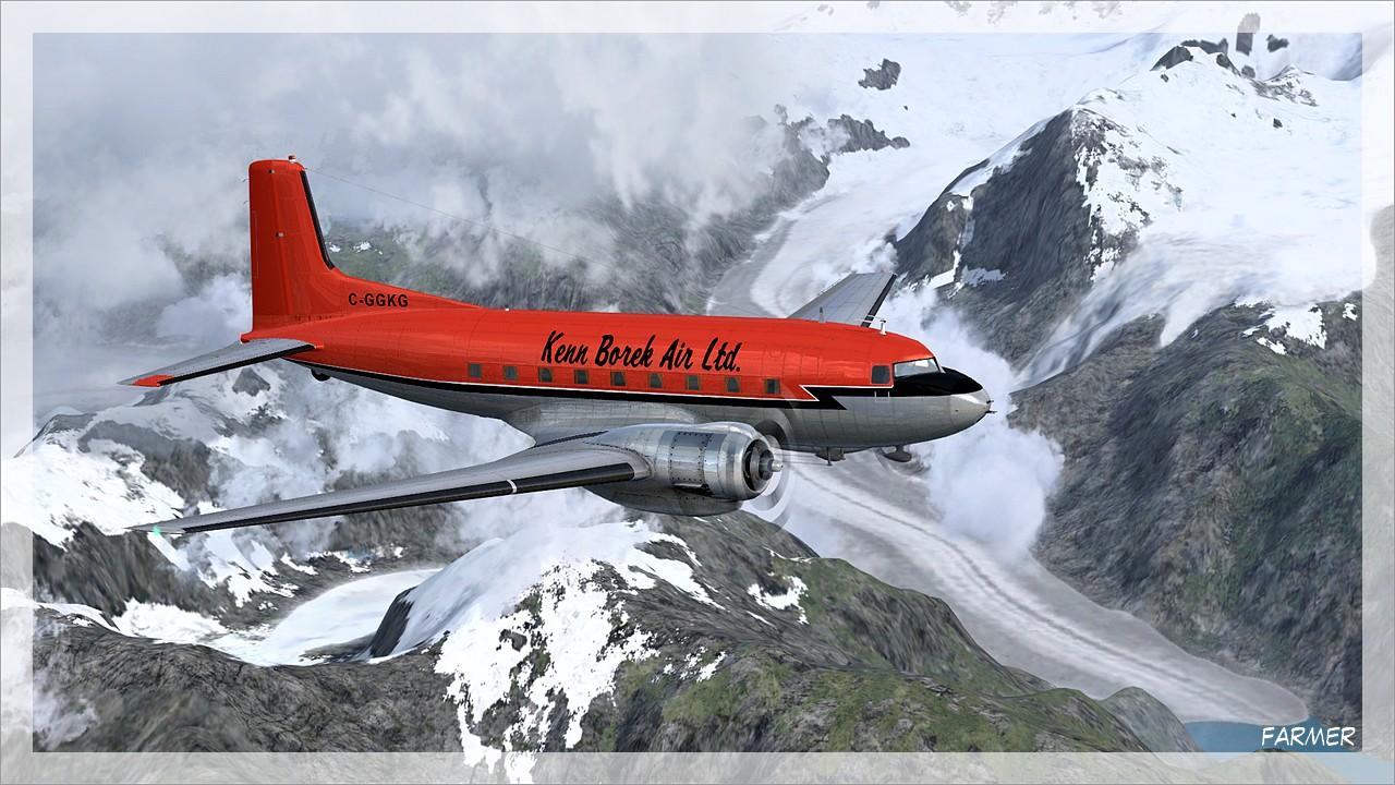 C 117 06