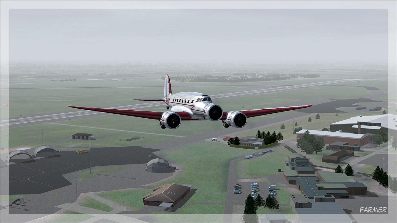 Avia 57 08