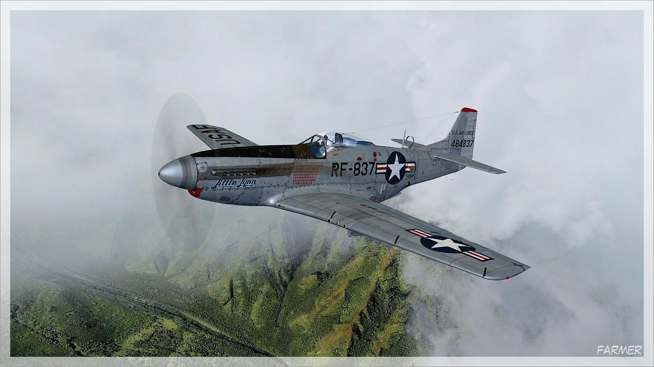 RF 51 02