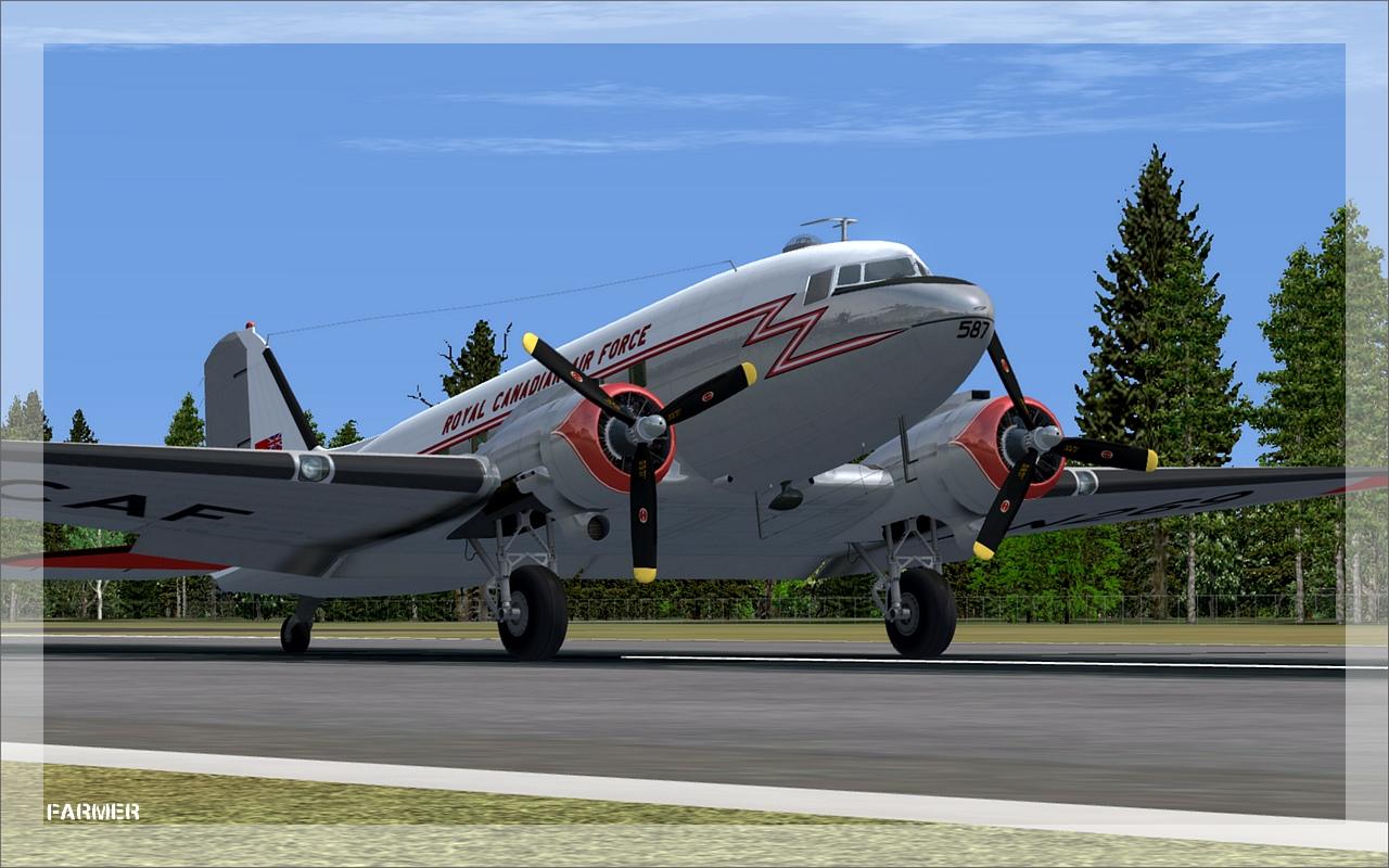C 47 20