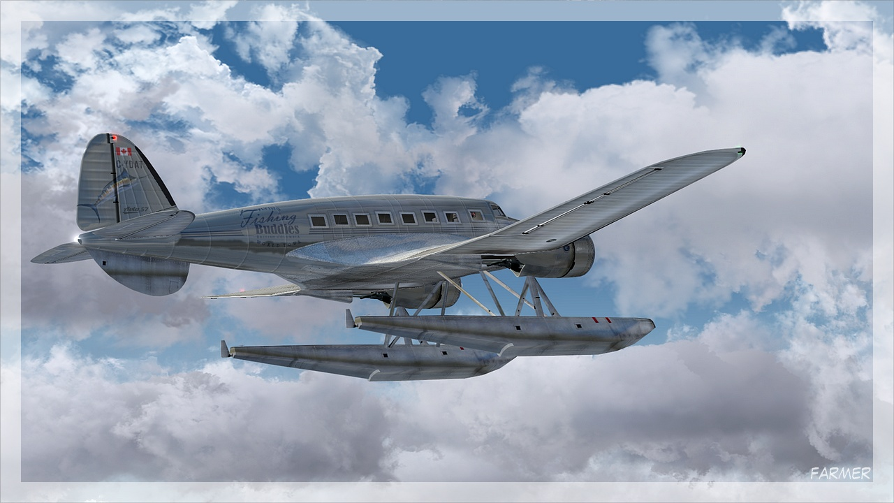 Avia 57 02