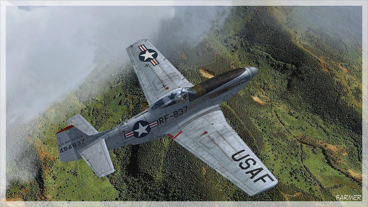 RF 51 03