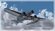 Avia 57 01