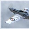 P 51D Mustang 31