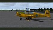Saab Saafir 02