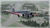 Avia 57 07