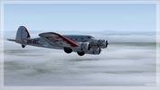 Avia 57 11