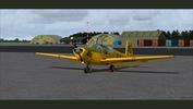 Saab Saafir 01