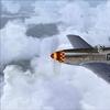 P 51K Mustang 04