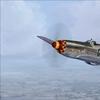 P 51K Mustang 01