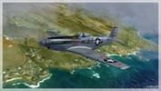 RF 51 10