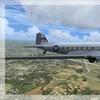 C 47 17
