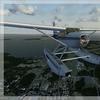 Cessna C185 17