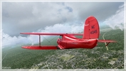 Beechcraft Staggerwing 08