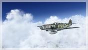 Me 109 K 4 06