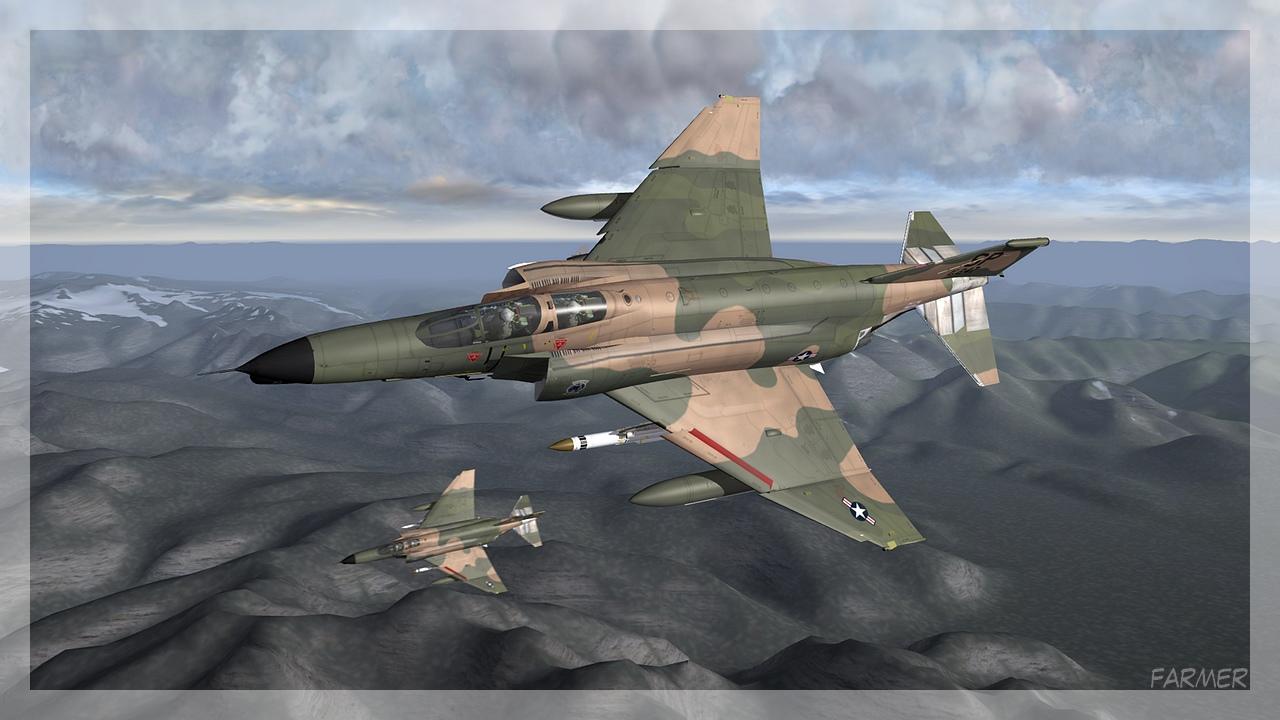 F 4G Phantom 26