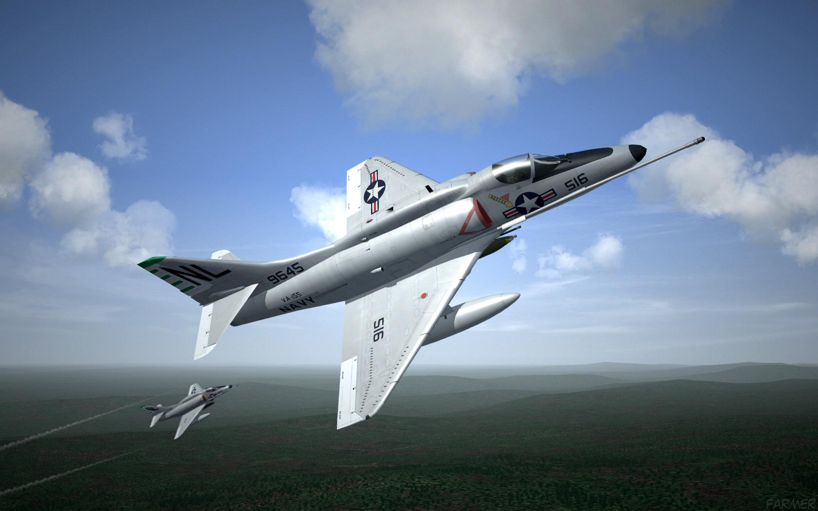 A 4L Skyhawk 02