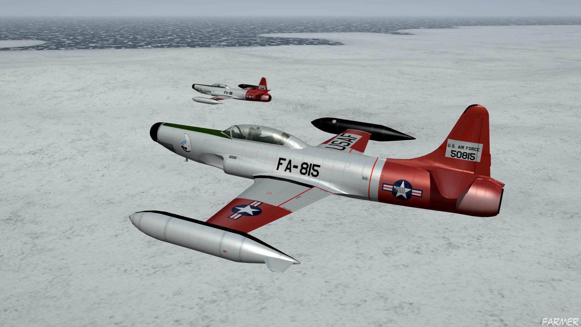 F 94A Starfire 01