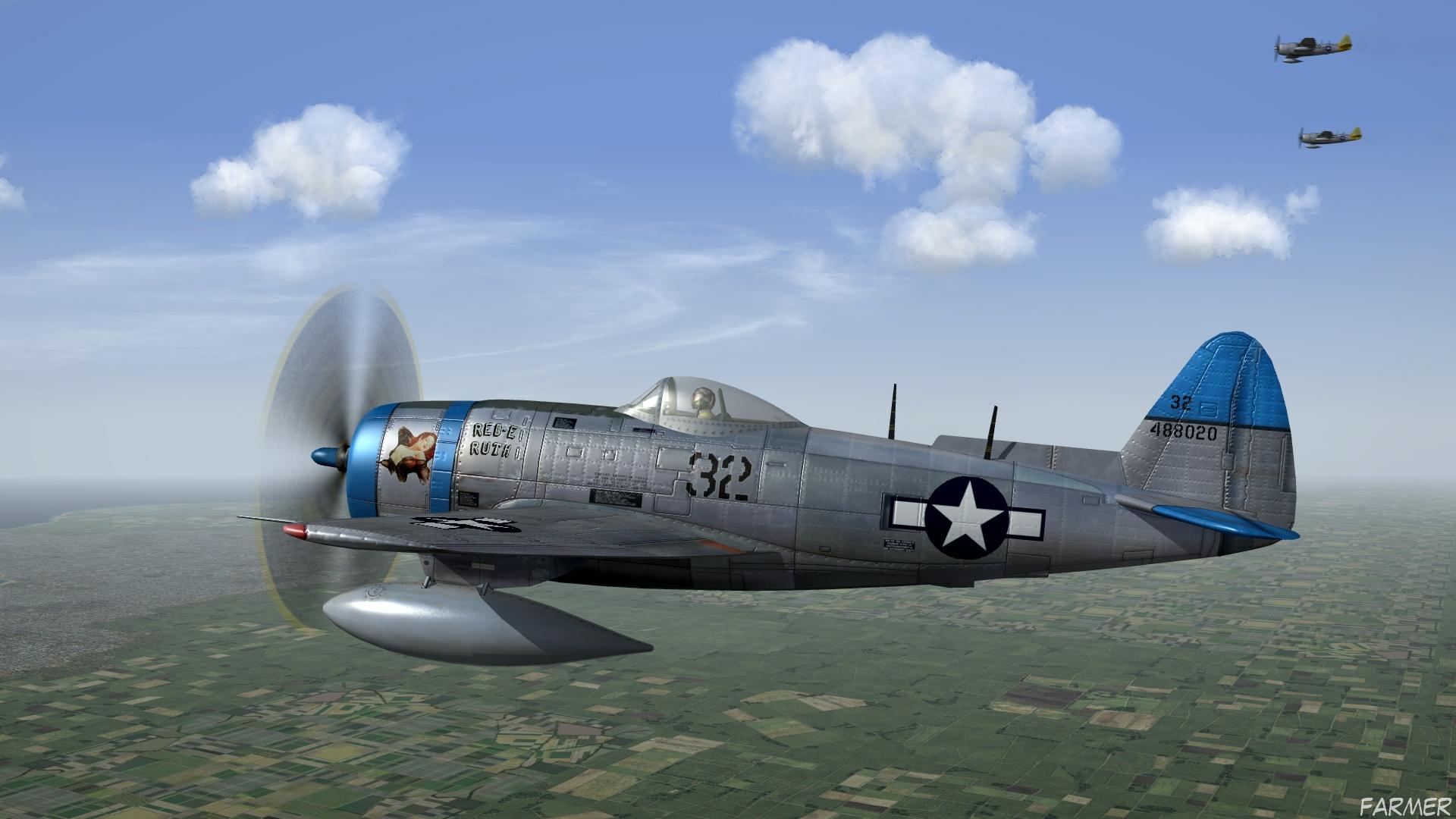 P 47N 03
