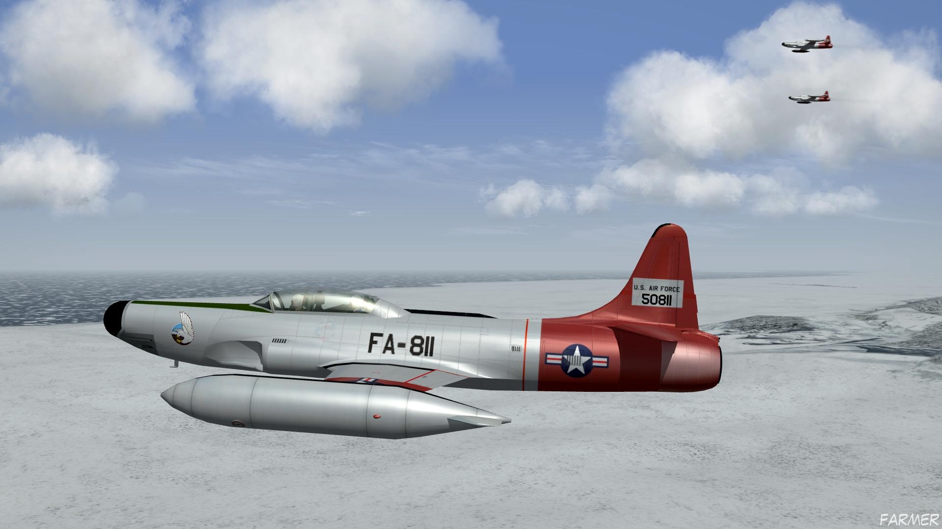 F 94A Starfire 02