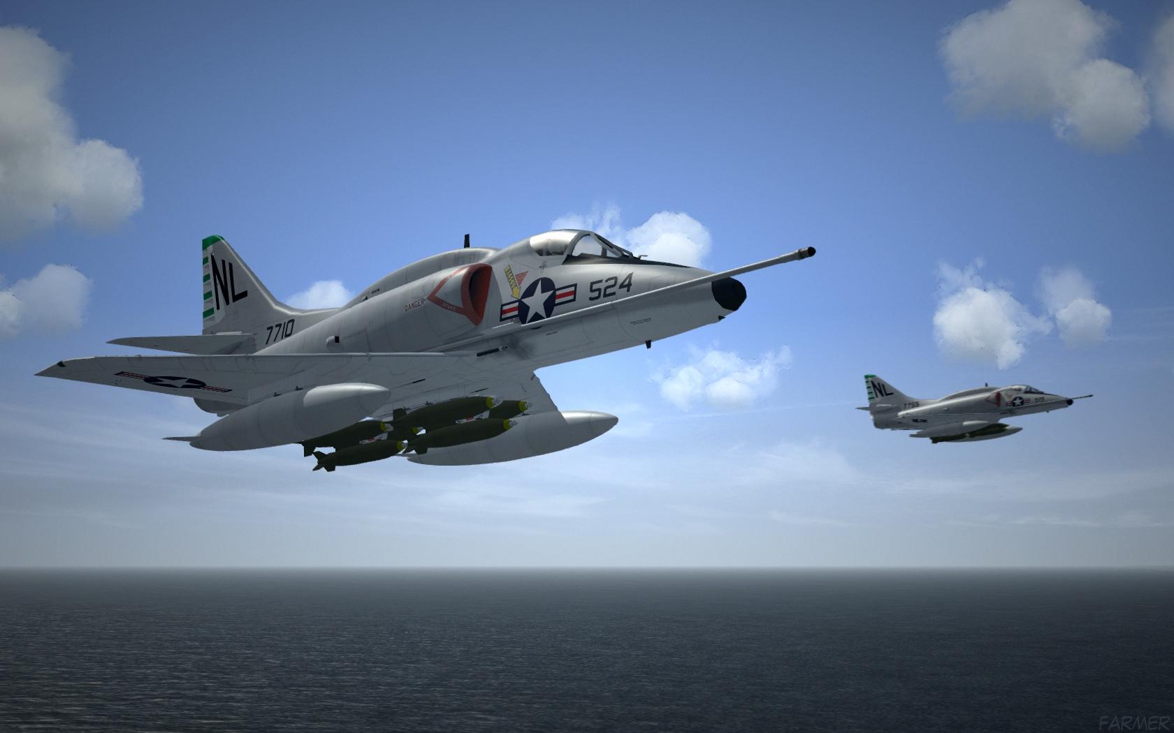 A 4L Skyhawk 01