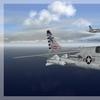 A 7E Corsair 15