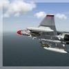 F 4J Phantom 14