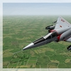 Mirage 5F 04