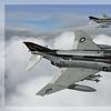 F 4S Phantom 22