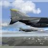 F 4E Phantom 35