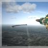 F 4E Phantom 31